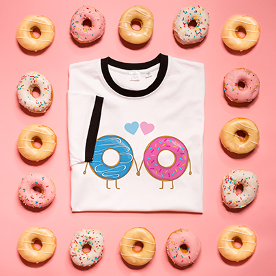 Valentine'Day T-Shirts