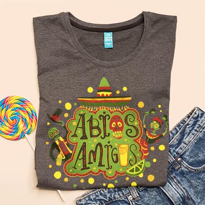 Abitur T-Shirts