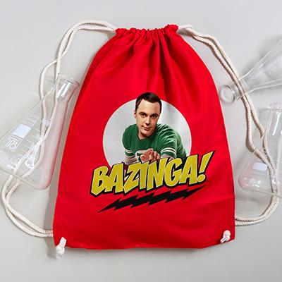 Film Taschen