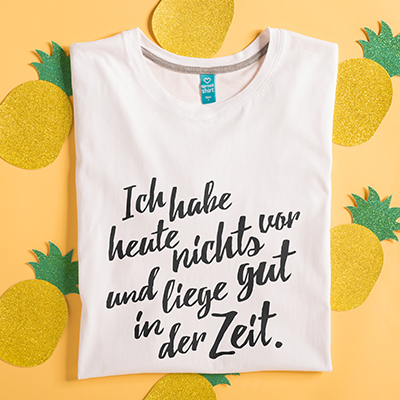 Rente T-Shirts