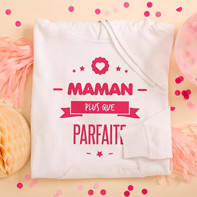 Mum Sweat-shirts