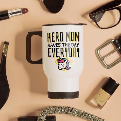 Frauentag Tassen