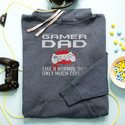 b22ea027d Father's Day Gifts | Gifts for Dad | Spreadshirt